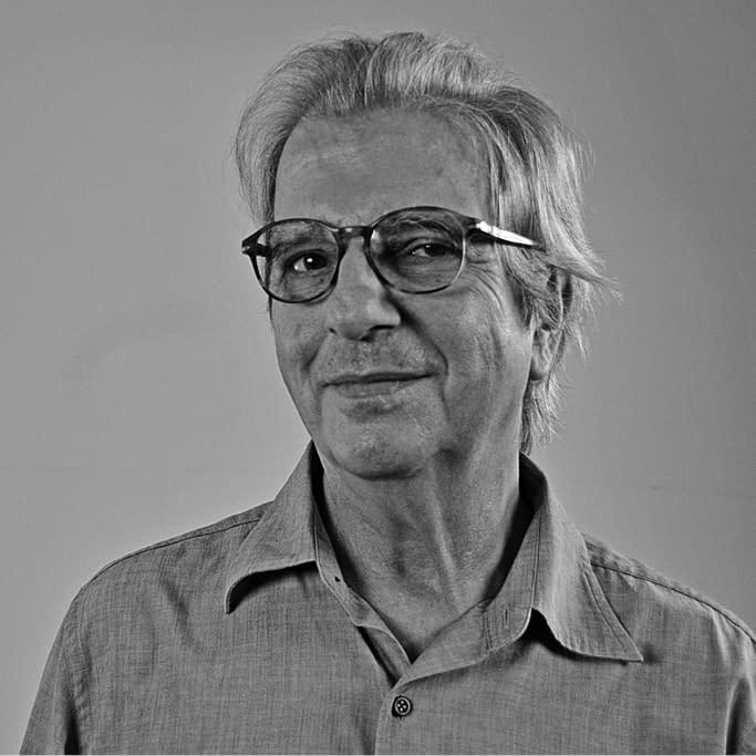 Paulo Sergio Duarte