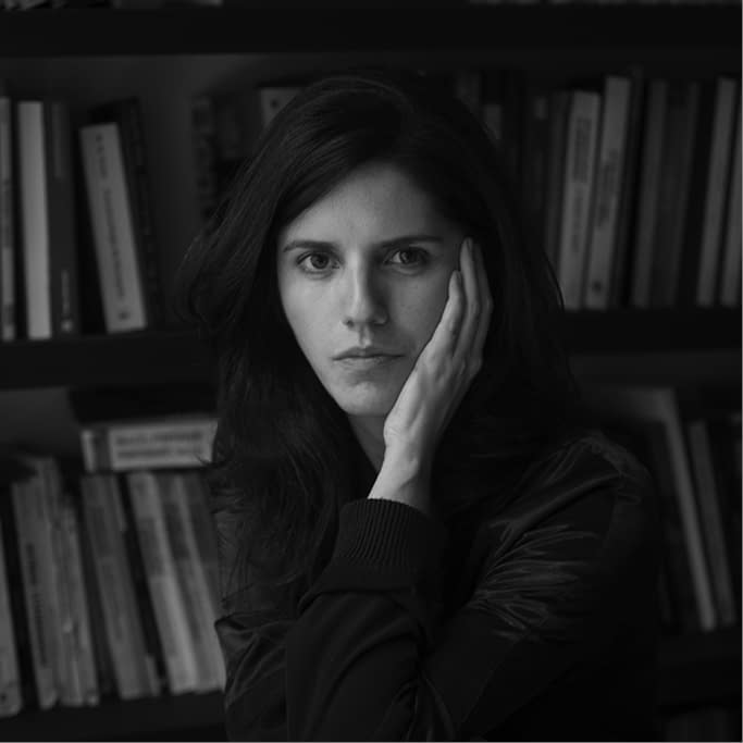Luisa Duarte