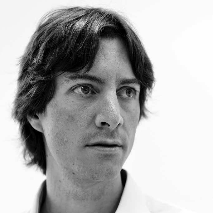 Jacopo Crivelli Visconti