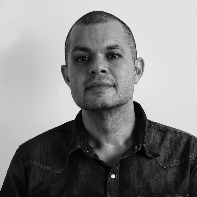 Guilherme Gutman